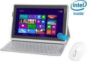 Acer Aspire P3-171-6820 120GB SSD 11.6