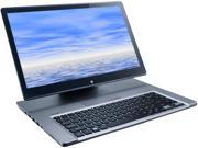 "Acer Aspire R R7-572-6637 Notebook Intel Core i5 4200U (1.60GHz) 8GB Memory 750GB HDD Intel HD Graphics 4400 15.6"" Touchscreen Windows 8 64-Bit"