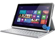 "Acer TravelMate TMX313-M-6631 Intel Core i5 4GB DDR3L Memory 120GB 11.6"" Touchscreen Tablet Windows 8 Pro 64-Bit"