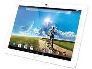 "Acer ICONIA A3-A20-K3BG 16 GB Tablet - 10.1"" - In-plane Switching (IPS) Technology - Wireless LAN - MediaTek MT8127 1.30 GHz"
