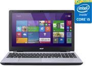"Acer Laptop Aspire V3-572G-543S Intel Core i5 5200U (2.20GHz) 8GB Memory 1TB HDD FHD NVIDIA GeForce GT 840M 15.6"" Windows 8.1"