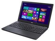 "Acer Laptop Aspire E5-551-T374 AMD A-Series A10-7300 (1.90GHz) 8GB Memory 1TB HDD AMD Radeon R6 Series 15.6"" Windows 8.1"