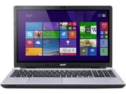"Acer Laptop Aspire V3-572PG-7915 Intel Core i7 5500U (2.40GHz) 8GB Memory 1TB HDD NVIDIA GeForce 840M 15.6"" Touchscreen Windows 8.1"