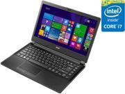 Acer TravelMate TMP446-M-75ZW 14.0
