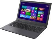 "Acer Laptop Aspire E5-573G-75B3 Intel Core i7 5500U (2.40GHz) 8GB Memory 1TB HDD NVIDIA GeForce 940M 15.6"" Windows 8.1"