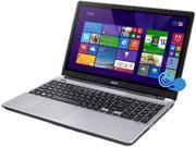 "Acer Laptop Aspire V V3-572PG-546C Intel Core i5 5200U (2.20 GHz) 8 GB DDR3L Memory 1 TB HDD NVIDIA GeForce 840M 15.6"" Touchscreen Windows 8.1 64-Bit"