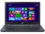 "Acer Notebooks Aspire E5-511-P0GC Intel Pentium N3530 (2.16GHz) 4GB Memory 1TB HDD Intel HD Graphics 15.6"" Windows 8.1 64-Bit"