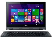 "Acer Aspire Switch 12 SW5-271-62X3 Intel Core M 4 GB LPDDR3 Memory 128 GB eMMC 12.5"" Touchscreen Tablet PC Windows 8.1 64-Bit"