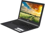 Acer Aspire V Nitro VN7-571G-719D Gaming Laptop Intel Core i7-5500U 2.4 GHz 15.6