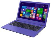"Acer Laptop E5-573-51A9-CA Intel Core i5 5200U (2.20 GHz) 12 GB Memory 2 TB HDD Intel HD Graphics 5500 15.6"" Windows 10 Home 64-Bit"