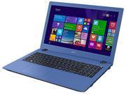 Acer Notebooks E5-573-58K7-CA Intel Core i5 5200U (2.20 GHz) 12 GB Memory 2 TB ...