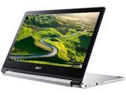 "Acer CB5-312T-K8Z9 Chromebook 13.3"" Chrome OS"