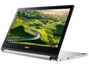 Acer CB5-312T-K5X4 Chromebook 13.3