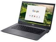 Acer CP5-471-312N Chromebook 14.0