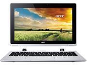 Acer Aspire Switch 11 SW5-111-194G 2-in-1 Tablet Intel Atom Z3745 1.33 GHz 11.6