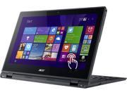 Acer Aspire Switch 12 SW5-271-62X3 2-in-1 Laptop Intel Core M-5Y10c 0.8 GHz 12.5