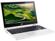 Acer CB5-132T-C9KK Chromebooks                                                  11.6