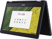 Acer Spin 11 NX.GNJAA.002 Chromebook 11.6 Chrome OS (Manufacturer Recertified)