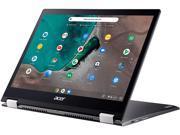 Acer Chromebook Spin 13 CP713-1WN-59KY NX.EFJAA.003