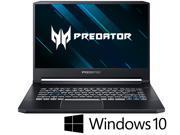 Acer PT515-51-75L8 NH.Q4WAA.001
