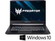Acer Predator Triton 500 PT515-51-765U NH.Q4WAA.002