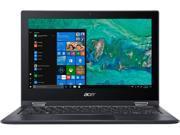 "Image of ""Acer Spin 1 SP111-33-C58B Grade A 2-in-1 Laptop Intel Celeron N4000 1.10 GHz 11.6"""" Windows 10 S"""