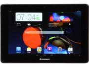 """Lenovo A10-70 MTK 1GB LPDDR2 Memory 16 GB 10.1"""" Touchscreen Tablet Android 4.2 (Jelly Bean)"""