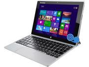 "Lenovo Miix 2 11 FHD (59430787) Intel Core i5 4202Y (1.60GHz) 4GB Memory 128GB SSD 11.6"" Touchscreen Ultrabook Windows 8.1 64-Bit"