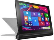 "Lenovo Yoga 59428121 Intel Atom 2GB Memory 32 GB eMMC 13.3"" Touchscreen Tablet 2 Pro Android 4.4 (KitKat)"