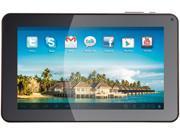 """Azend Envizen Cosmos V917G COSMOS 8 GB Flash Storage 9.0"""" Touchscreen Tablet"""