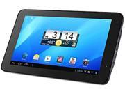 "Sungale ID1019WTA 1 GB Memory 8GB Flash memory 10.1"" Touchscreen Tablet Android"