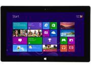 "Microsoft Surface 2 NVIDIA Tegra 4 2GB Memory 64GB 10.6"" Touchscreen Tablet Windows 8.1 RT"