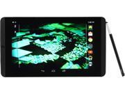 NVIDIA SHIELD Tablet (32GB, 4G LTE) ? Unlocked