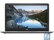 "Dell Inspiron 17.3"" Laptop Intel Core i7 8GB Memory 2TB Hard Drive Platinum Silver BBY-01D2FFX"