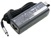 HP  535629-001  OEM New Battery, 6 Cell LI-ION, 3.0AH, 66WHR