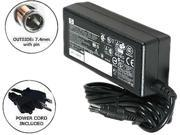 HP 620656-001 OEM New AC Adapter,19V, 4.7A, 90 Watt