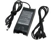 INSTEN 1042672 AC Adapter Travel Charger For Dell Inspiron 1501