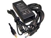 DENAQ DQ-PPP009L-5525 3.5A 18.5V AC Adapter for HP Presario B1800