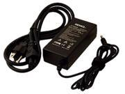DENAQ DQ-PA160002-5525 3.16A 19V AC Adapter for Acer Aspire 3620