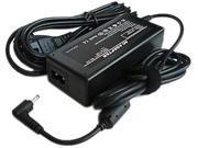 Fujitsu FPCAC62AR Notebook 80W AC Adapter