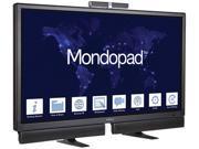 InFocus INF5720 57 Mondopad Touchscreen Digital interactive Whiteboard Display