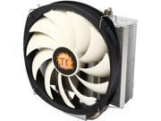 Thermaltake CL-P002-AL14BL-B 140mm CPU Cooler