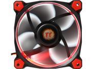 Thermaltake CL-F038-PL12RE-A Case Fan