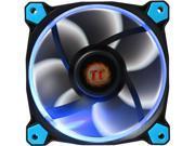 Thermaltake Riing 12 LED 120mm Radiator Cooling Fan Blue CL-F038-PL12BU-A