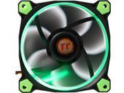 Thermaltake CL-F038-PL12GR-A Case Fan