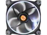Thermaltake CL-F039-PL14WT-A White LED Case Fan