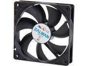 ZALMAN ZM - F3 120mm Case Cooling Fan