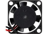 EVERCOOL FAN-EC2008M05CD Case Fan