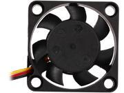 EVERCOOL FAN-EC3007M05CA Case Fan