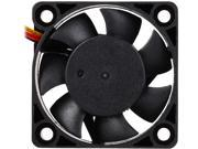 EVERCOOL FAN-EC4010M05CA Case Fan